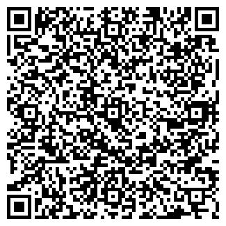 QR-код с контактной информацией организации СТЭМ УП