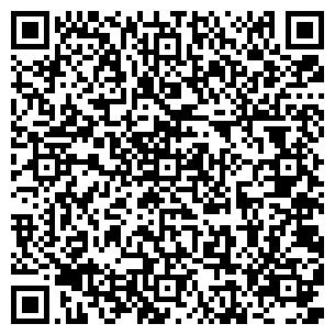 QR-код с контактной информацией организации СУ 38
