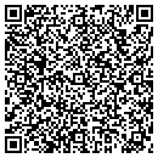 QR-код с контактной информацией организации СУ 39 ОСП