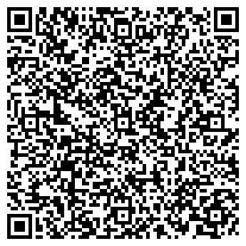 QR-код с контактной информацией организации СУД ОБЛАСТНОЙ ВИТЕБСКИЙ