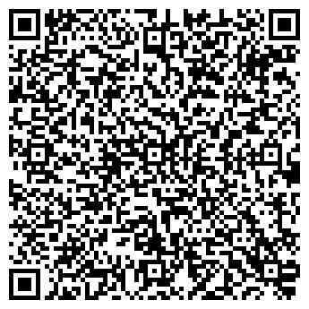 QR-код с контактной информацией организации ТАМОЖНЯ ВИТЕБСКАЯ