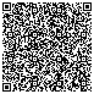 QR-код с контактной информацией организации ТЕАТР ДРАМАТИЧЕСКИЙ ИМЕНИ ЯКУБА КОЛАСА АКАДЕМИЧЕСКИЙ НАЦИОНАЛЬНЫЙ