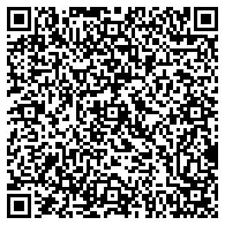 QR-код с контактной информацией организации ТЕХНОЛИТ ОДО