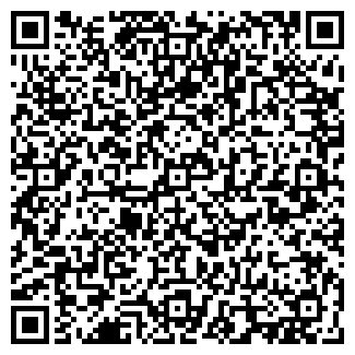 QR-код с контактной информацией организации ТЕХНОСЕРВИС ООО