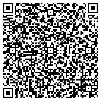 QR-код с контактной информацией организации ТОВАРЫ ДЛЯ ДОМА ООО