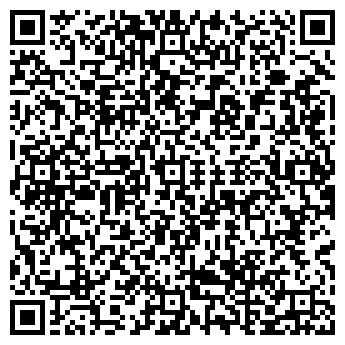 QR-код с контактной информацией организации ТОПАЗ-СЕРВИС УЧПКП