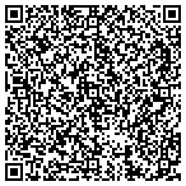 QR-код с контактной информацией организации ТОРГОВЫЙ СОЮЗ-НОВЫЙ ВЕК ООО