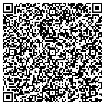 QR-код с контактной информацией организации УЗЕЛ РАДИОВЕЩАНИЯ И ТЕЛЕВИДЕНИЯ ОБЛАСТНОЙ