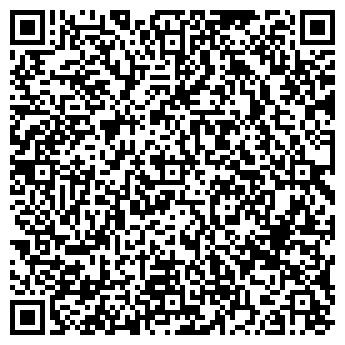 QR-код с контактной информацией организации УКРСАНТЕХТРАНСБЕЛ ООО