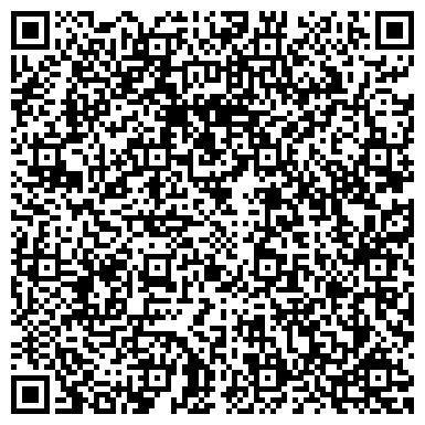 QR-код с контактной информацией организации УНИВЕРСИТЕТ ТЕХНИЧЕСКИЙ НАЦИОНАЛЬНЫЙ БЕЛОРУССКИЙ ФИЛИАЛ