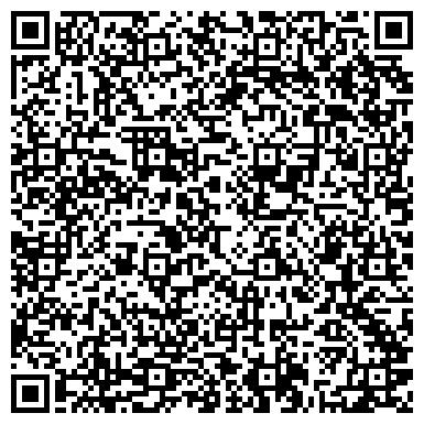 QR-код с контактной информацией организации УНИВЕРСИТЕТ ТЕХНОЛОГИЧЕСКИЙ ВИТЕБСКИЙ ГОСУДАРСТВЕННЫЙ