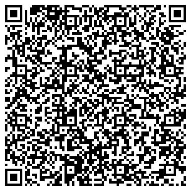 QR-код с контактной информацией организации УПРАВЛЕНИЕ ЭКСПЛУАТАЦИОННОЕ ВС РБ Г.БОРИСОВСКОЕ ФИЛИАЛ-УЧАСТОК