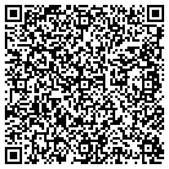 QR-код с контактной информацией организации УЧИЛИЩЕ МЕДИЦИНСКОЕ ВИТЕБСКОЕ