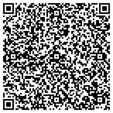 QR-код с контактной информацией организации ФАБРИКА КУЗНЕЧНАЯ МЕТАЛЛИКА ООО