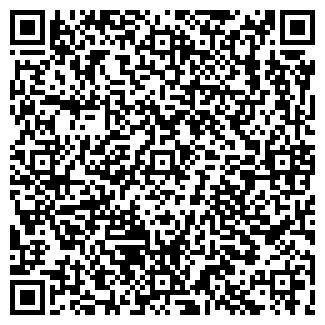 QR-код с контактной информацией организации ФАПЛ ПП ООО