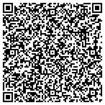 QR-код с контактной информацией организации ФИЛТРЭК ООО СП БЕЛОРУССКО-ЧЕШСКОЕ