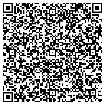 QR-код с контактной информацией организации ФОРТЭКС - ВОДНЫЕ ТЕХНОЛОГИИ СООО