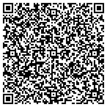 QR-код с контактной информацией организации ХЛЕБОПРИЕМНОЕ ПРЕДПРИЯТИЕ МЕДВЕДСКОЕ ОАО