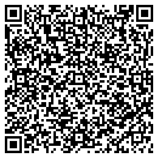 QR-код с контактной информацией организации ХОЗТОРГ ОАО