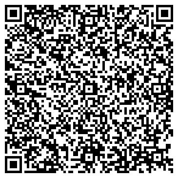 QR-код с контактной информацией организации ЦЕНТР ГИГИЕНЫ И ЭПИДЕМИОЛОГИИ Г.ВИТЕБСК
