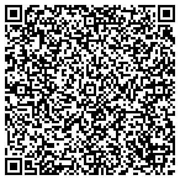 QR-код с контактной информацией организации ЦЕНТР ИНФОРМАЦИОННО-ПРОИЗВОДСТВЕННЫЙ ВИТЕБСКИЙ ОАО