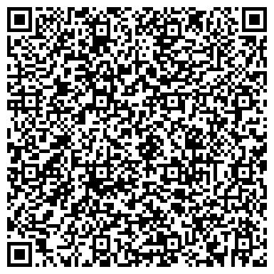 QR-код с контактной информацией организации ЦЕНТР ПРОИЗВОДСТВЕННО-ТОРГОВЫЙ ВИТГАЗАВТОСЕРВИС ООО