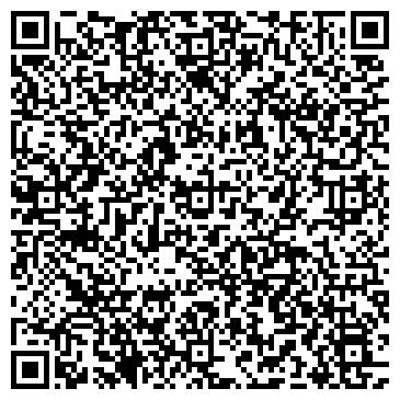 QR-код с контактной информацией организации ЦЕНТР СТАНДАРТИЗАЦИИ, МЕТРОЛОГИИ И СЕРТИФИКАЦИИ ВИТЕБСКИЙ РУП