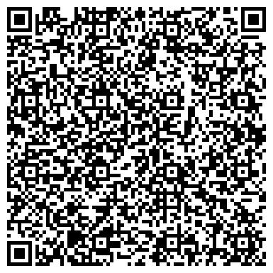 QR-код с контактной информацией организации ЦЕНТР ТЕХНО-ТОРГОВЫЙ ГАРАНТ ОАО ОБЛАСТНОЙ ВИТЕБСКИЙ