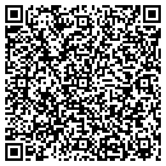 QR-код с контактной информацией организации ШИКОМ УПТП