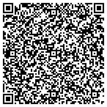 QR-код с контактной информацией организации ЭВЕЛИН ООО СП БЕЛОРУССКО-БОЛГАРСКОЕ