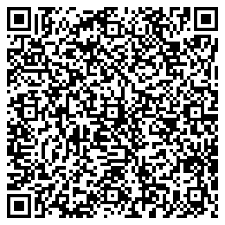 QR-код с контактной информацией организации ЭКОС ЧТУП