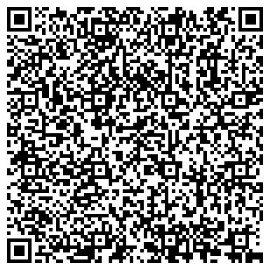 """QR-код с контактной информацией организации Экспериментальная база """"Тулово"""""""