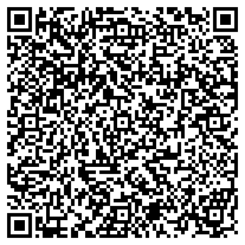 QR-код с контактной информацией организации ЭЛЕКТРОТЕХНИКА ПКФ ООО