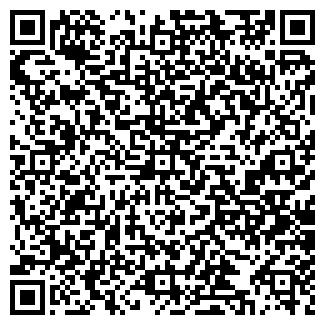 QR-код с контактной информацией организации ЭНЕРГО-СОЮЗ ООО