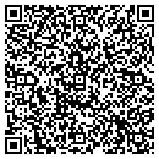QR-код с контактной информацией организации ЮВЕЛЬ УПТП