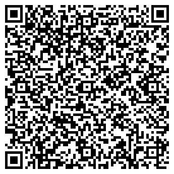 QR-код с контактной информацией организации ЮНИДРЕВ ИЧУПП