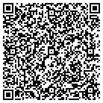 QR-код с контактной информацией организации ЖЕНСКАЯ ОДЕЖДА