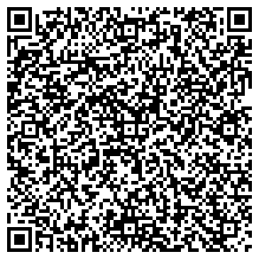 QR-код с контактной информацией организации OST-ФАБРИКА ХУДОЖЕСТВЕННЫХ КУЗНЕЧНЫХ ИЗДЕЛИЙ