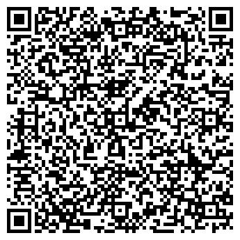 QR-код с контактной информацией организации ВИТЭНЕРГОТЕХНОЛОГИИ