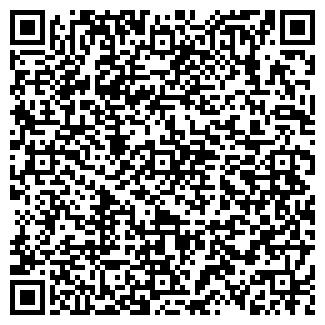 QR-код с контактной информацией организации ПРОФЭКОПРОМ