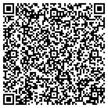 QR-код с контактной информацией организации ВОДОКАНАЛ ВИЛЕЙСКИЙ КУП