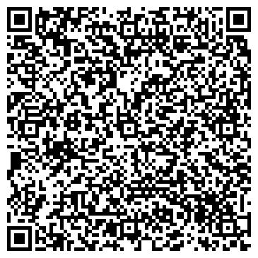 QR-код с контактной информацией организации ЗАВОД КОМБИКОРМОВЫЙ ВИЛЕЙСКИЙ