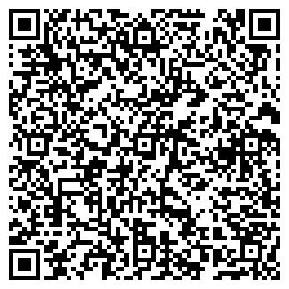 QR-код с контактной информацией организации СОДРУЖЕСТВО КУП