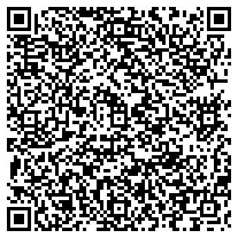 QR-код с контактной информацией организации СТРОЙДЕТАЛИ ОАО