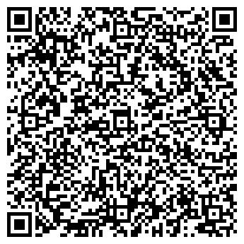 QR-код с контактной информацией организации БЕЛАРУСБАНК АСБ ФИЛИАЛ 632