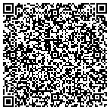QR-код с контактной информацией организации БИБЛИОТЕКА ГОРОДСКАЯ ВИЛЕЙСКАЯ