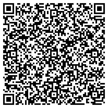 QR-код с контактной информацией организации ГОРМОЛЗАВОД ВИЛЕЙСКИЙ ОАО
