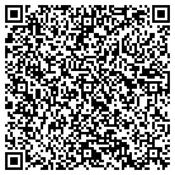 QR-код с контактной информацией организации ЗАВОД РЕМОНТНЫЙ ВИЛЕЙСКИЙ ОАО