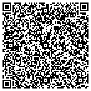 QR-код с контактной информацией организации ЗЕНИТ ОПТИКО-МЕХАНИЧЕСКОЕ РУП