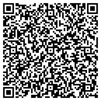 QR-код с контактной информацией организации КБО ВИЛЕЙСКИЙ КУП